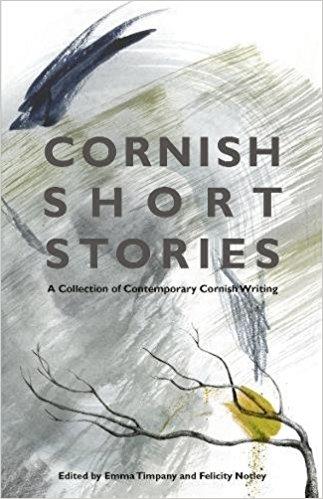 Cornish shorts.png