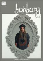 Bunbury 19 print