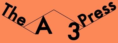 The A3 Press