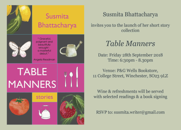 Table-Manners-invite