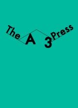 A3 press copy
