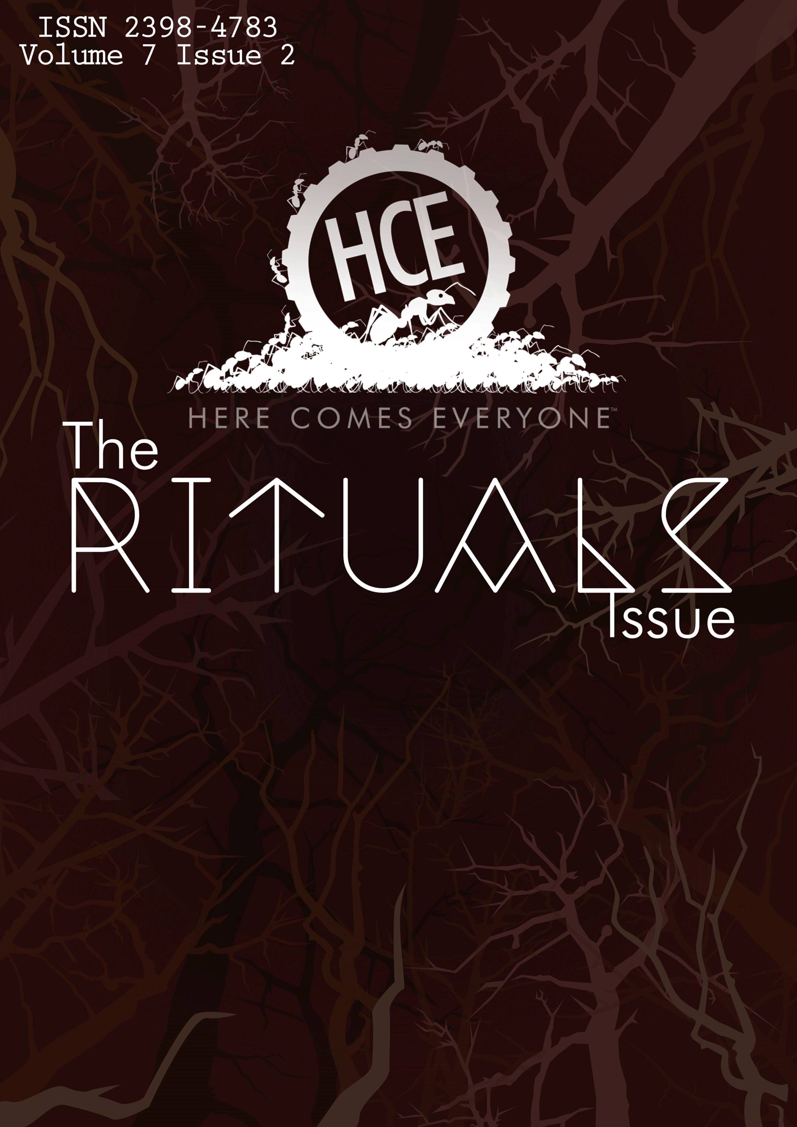 Rituals front cover_v1