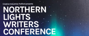 Northern Lights Writers Conference 2019