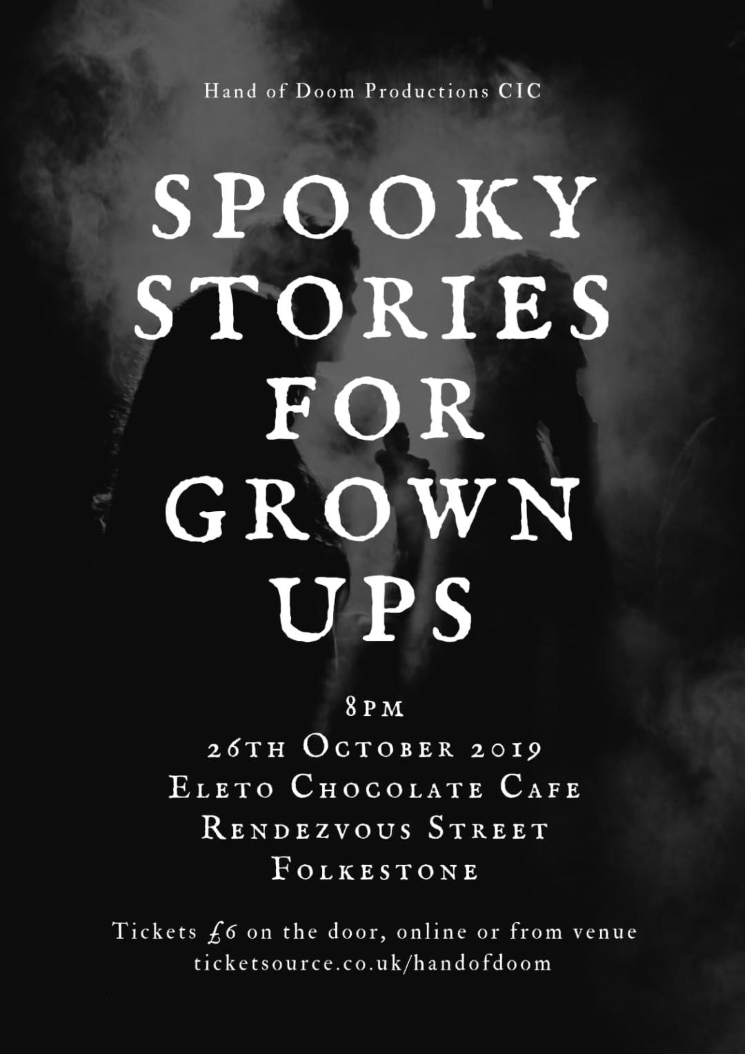 spooky stories 2019 jpeg
