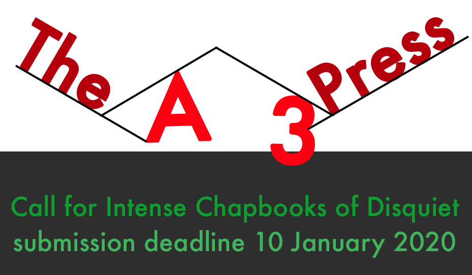 deadline 10 jan