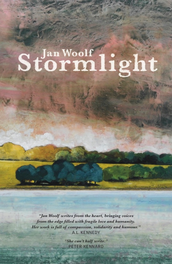 Stormlight_cover-jpeg